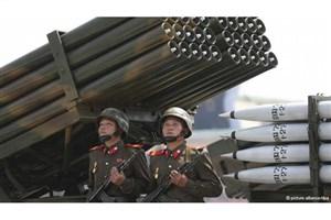 ابراز نگرانی چین درباره افزایش بودجه نظامی ژاپن