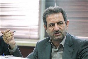استاندار تهران در پیامی درگذشت استاد مشایخی را تسلیت گفت