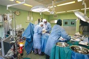 ورود افراد غیرمتخصص به حوزه پوست و مو/ عوارض جبرانناپذیر جراحیهای غیراستاندارد
