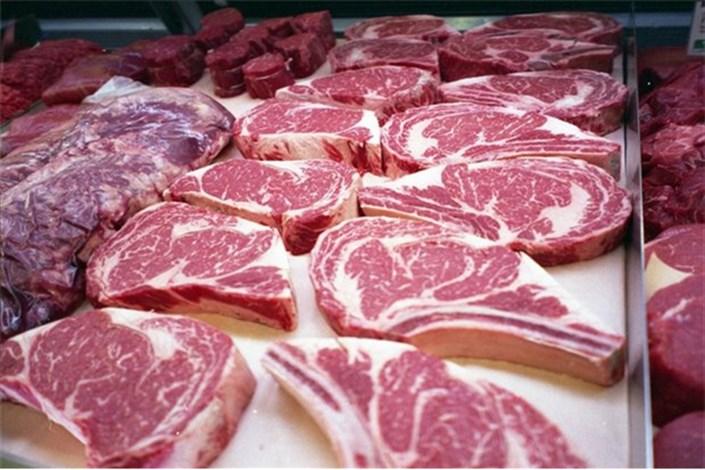 نگرانی برای تامین گوشت قرمز وجود ندارد/واردات گوشت گوسفندی در ازای صادرات دام زنده