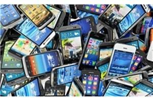 اجرای گام به گام طرح رجیستری گوشی تلفن همراه از آخر مهرماه