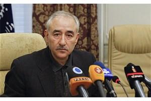 سوآپ گاز ترکمنستان از سوی ایران هشتم فروردین ازسر گرفته شد/ توافق تاریخی «خزر » در باکو