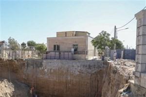 تخریب و تعطیلی خانه خورشید و سرگردانی زنان آسیب دیده