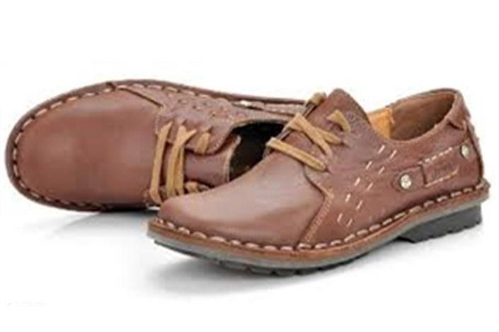 شرایط خرید کفش
