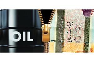 اقتصاد دانش بنیان شاه کلید گذر از اقتصاد نفتی/ تولید ملی را دریابید