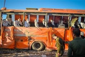 میرزاده:  فردا بررسی آخرین وضعیت دانشآموزان حادثهدیده هرمزگانی