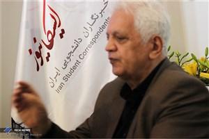 برانکو انقلابی بزرگ را در فوتبال ایران شکل داد/نمی توان با دو ماه کسی را ارزیابی کرد