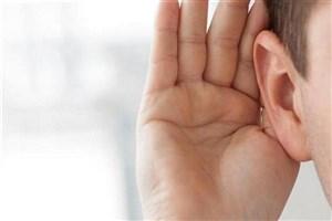 پزشکان عمومی حق تجهیز مطب های شان به دستگاه های  شنوایی سنجی را ندارند