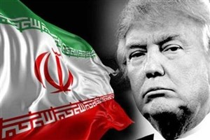 ترامپ: پایبندی ایران به برجام را تایید نمیکنم