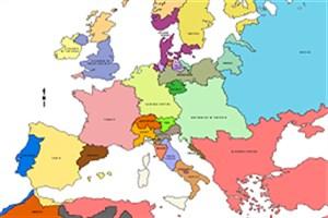 رئیس گروه یورو: ترامپ فرصت رهبری جهان آزاد را به اروپا می دهد