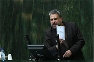 فلاحت پیشه:  مجلس خواستار ریز مذاکرات باطرف انگلیسی است