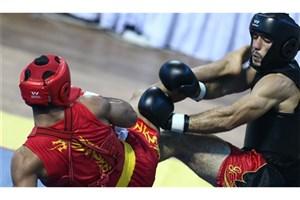 ووشوکاران ایران به رقابتهای سلطان رینگ اعزام میشوند؟