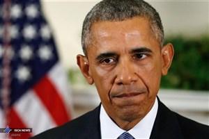 مشاور رییس جمهور پیشین آمریکا: اوباما رابطه با انگلیس را مسخره می کرد