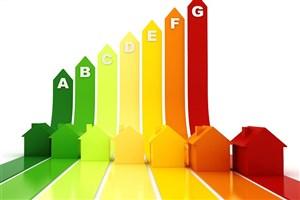 صرفه جویی ۱۰درصدی مصرف انرژی در خطوط لوله و مخابرات نفت