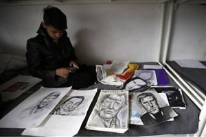 درخواست تابعیت رئیس جمهور صربستان به یک کودک افغانستانی