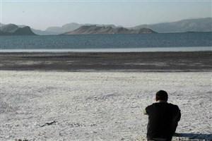 توزیع ناعادلانه آب تالابهای فارس