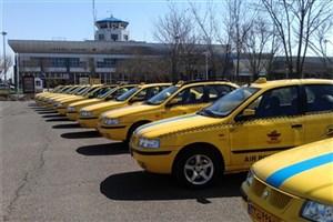 توقعات مردم از تاکسیداران/بیشترین گلایه و شکایت مردم از تاکسی گردشی بوده است