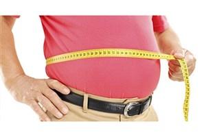 شیوع معضل چاقی در روستاها /در شهرها از هر۴ نفر یک نفر و در روستاها از هر ۵ نفریک نفر چاق است