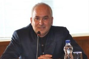 «فروزش» از سمت خود در مرکز تحقیقات استراتژیک مجمع تشخیص مصلحت نظام کناره گیری کرد