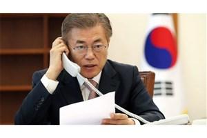توافق کره جنوبی و ژاپن بر انجام  اقدامات شدیدتر علیه کره شمالی