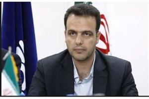 ایران از عراق سبقت گرفت/ تولید 110 هزار بشکه طلای سیاه از میدان نقتی یادآوران