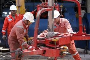 تولید بیش از 4هزار نوع قطعه و تجهیزات نفتی در کشور/راهاندازی کارخانه ریختهگری تا پایان سال
