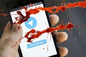 زنم را کشتم چون پسرها در تلگرام و اینستاگرام عکسهایش را لایک میکردند!/پونه 16 ساله بود