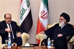 مسئولان عراقی بعد از داعش  نسلی مؤمن به باورهای دینی و انقلابی پرورش دهند