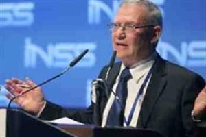 عاموس یادلین: باید در قبال ایران به شدت احتیاط کرد