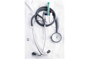 به ازای هر ۲۰ هزار و ۷۰۰ نفر در ایران یک پزشک عمومی وجود دارد