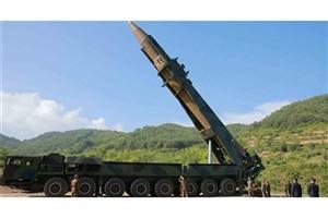 تاریخ آزمایش جدید موشکی کره شمالی اعلام شد