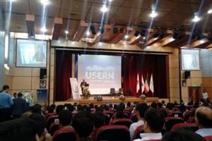 نخبگان دانشگاهی مازندران در حال رفع مشکلات صنعت در استان هستند