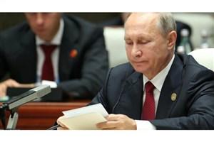 کاهش کارکنان دیپلمات آمریکا در مسکو