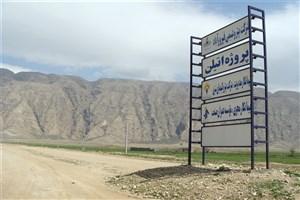 پتروشیمی فیروزآباد خواستار انتقال طرح به عسلویه شد