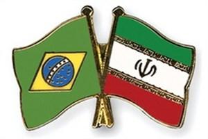 روابط بانکی ایران و برزیل در چند ماه آینده برقرار میشود