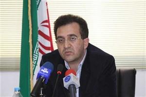 سرپرست معاونت فرهنگی و اجتماعی وزارت علوم استعفا کرد