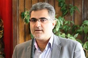 هفت مجروح بر اثر سقوط تله کابین در رامسر/تکذیب خبر کشته شدن دو نفر از سرنشینان