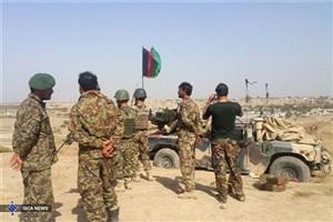 هلاکت65داعشی و طالبانی در حملات دیروز افغانستان