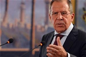 وزیر خارجه روسیه درباره فروپاشی برجام هشدار داد