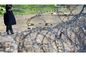 چالش کشورهای اروپای شرقی در مورد پذیرش مهاجر
