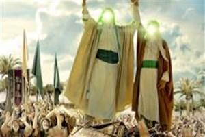 علمای شیعه همگی غدیر را حدیثی متواتر دانسته اند