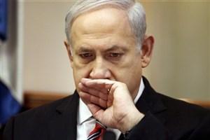 نتانیاهو: سازمان های چپ گرای اسرائیل متخلف هستند