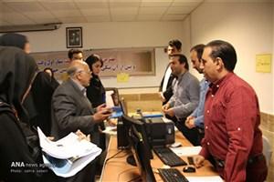 مهمترین هدف تجمیع و ادغام سه واحد دانشگاهی استان تهران