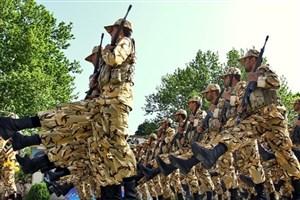 دشمن شناسی کلید موفقیت فرماندهان ارتش است