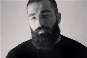وکیل مدافع حمید صفت : خبر خودکشی موکلم دروغ است