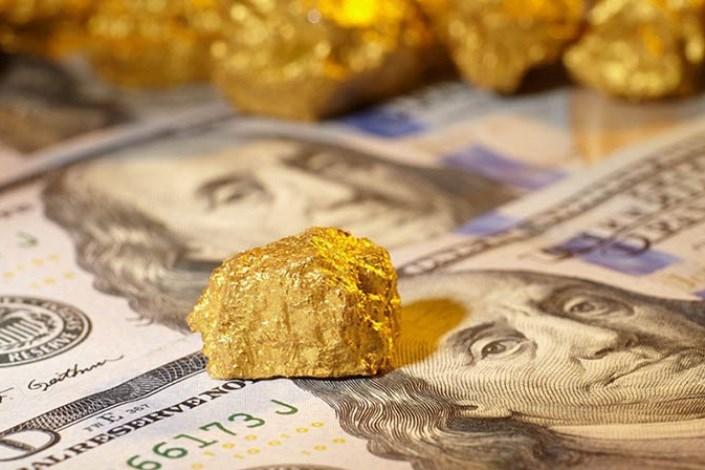سقوط طلا و سکه در بازار آزاد/ دلار به زیر 4200 تومان بازگشت + جدول