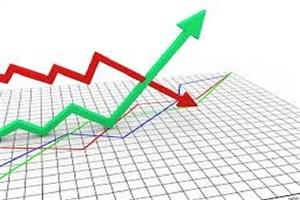 نرخ تورم به 42.7 درصد رسید/ کاهش 6.6 درصدی تورم نقطه به نقطه