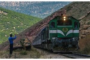بهرهبرداری از مرکز مانیتورینگ تمام ایرانی راهآهن