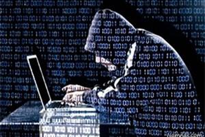 هکرها از طریق صفحه نمایش رایانه هم جاسوسی می کنند!