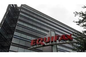 فروش سهام 1.8 میلیون دلاری شرکت اکوئیفاکس بعد از نفوذ اطلاعاتی اخیر